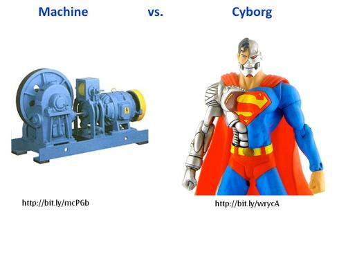 man_vs_machine
