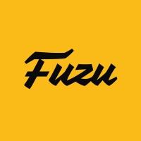 fuzu_logo