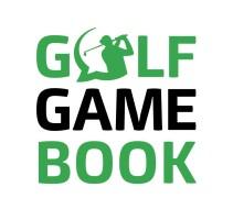 GB_logo